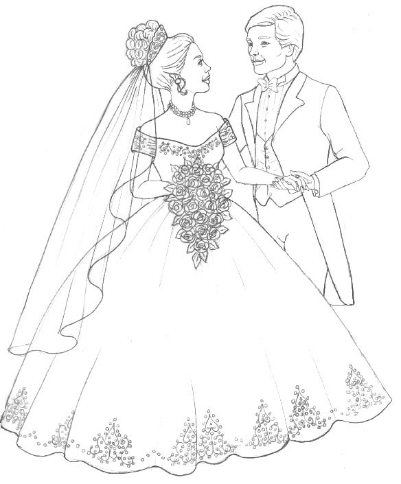 June Printable Coloring Pages This Coloring Page is Provided