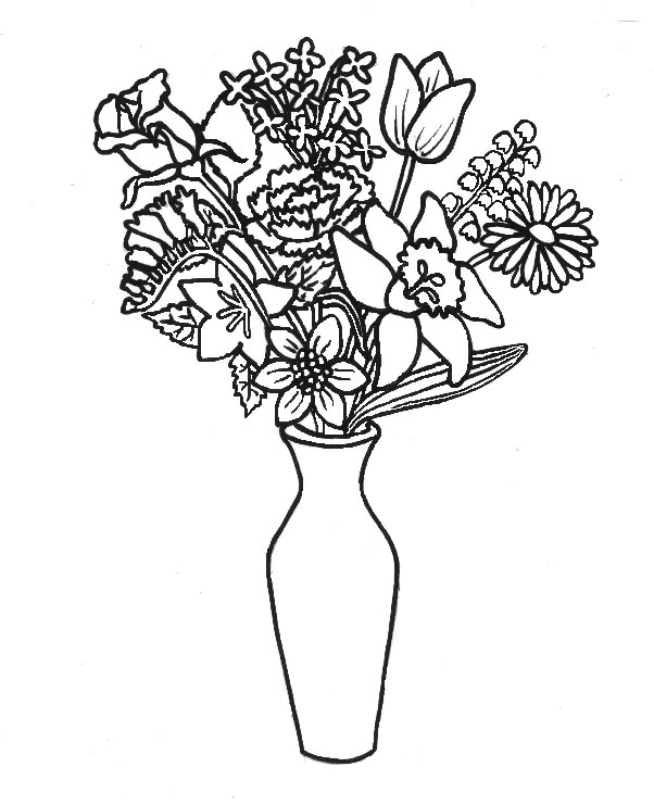 This Coloring Page Is Provided By Kids Korner Network And DMG Enterprises